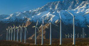 10 Biggest Renewable Energy Companies