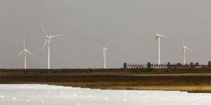 Spain to offer $215 million in renewable energy subsidies