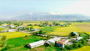 Vietnam as You Have Not Known It: New Vistas and Stories of Clean Green Energy