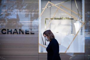 Fashion Houses And Green Bonds: A New Love Affair In The Making