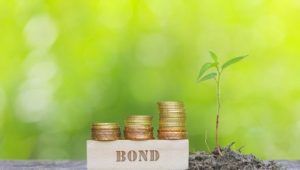 Green Bond Issues Top $1 Trillion but More Are Needed