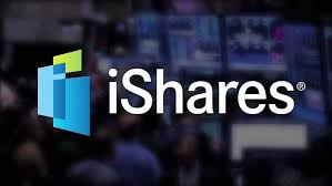 Is iShares MSCI ACWI Low Carbon Target ETF (CRBN) a Strong ETF Right Now?