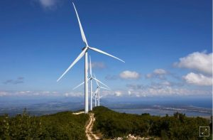 Green bond issuance surpasses $200 billion so far this year: research