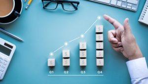 Three clean energy stocks for your portfolio