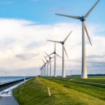 Clean Up Your Portfolio: The CTEC Renewable Tech ETF