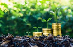 Why we need Green Bonds