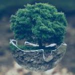 The inconvenient truth about investing in socially responsible ETFs
