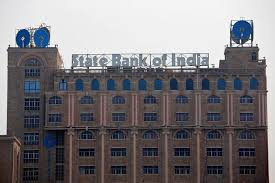 Amundi threatens to divest State Bank of India's green bonds over coal project
