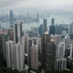 Hong Kong can become green bond financing hub for Greater Bay Area