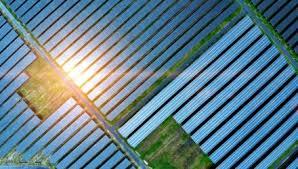 Clean-energy ETFs rally on hopes for infrastructure spending