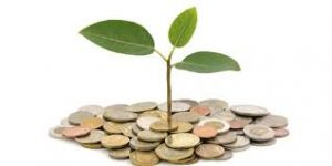 """""""The Green Bond Market in Hong Kong: Developing a Robust Ecosystem for Sustainable Growth"""""""