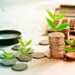 71% of existing green bond issuers plan more deals in HK