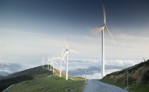 LGIM expands thematic offering with Clean Energy ETF