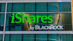 5 iShares ETFs Starting Strong in 2021