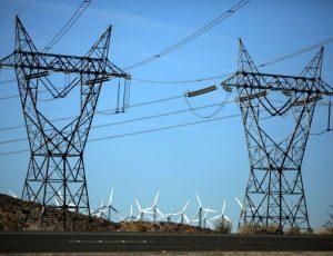 Germany needs to double its renewable energy output