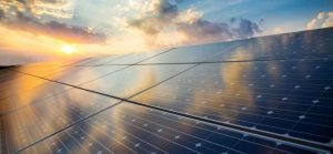 Investment continues to shine on UK solar after 27% capacity growth in 2020