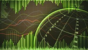 Sustainable Fixed Income Beyond Green Bonds