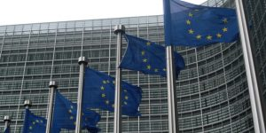European Commission approves further €2.9bn battery research project