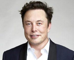 Tesla sharpens focus on solar
