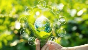 Top 5 Fastest-Growing Renewable Energy Sources