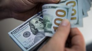 Hong Kong's Government Starts Marketing U.S. Dollar Green Bond