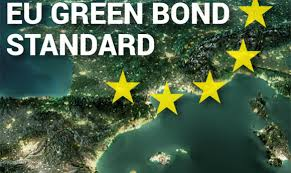 EU Targets 30% Green Bond Issuance In New Budget