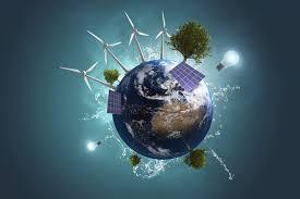 Energy Outlook 2021