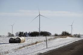 Are These Renewable Energy Stocks On Your January Watchlist? 3 Names To Know