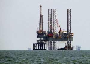 """S&P Warns Oil Majors A Downgrade Is Coming """"Within Weeks"""""""