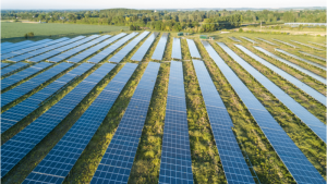 Solar energy deployment jumps by 27% in 2020 despite pandemic