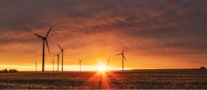 How to solve the investment puzzle of clean energy transitions in the developing world