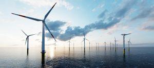Renewable Energy: Lessons From RobinHood.com