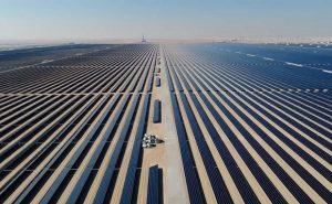 BMW to begin sourcing 'solar aluminium'