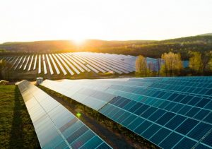 Solar and wind to drive a transformative decade of US renewable energy growth