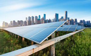Net Zero Finance: Is green finally going mainstream?
