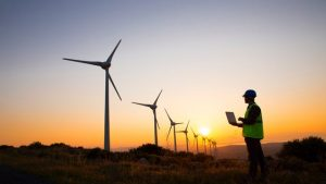 Shift to green energy could cause a 46 per cent drop in the revenues of oil economies, report claims