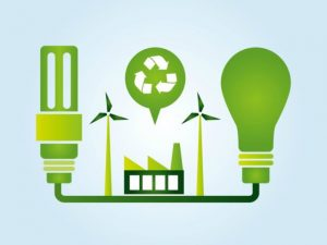 Renewables account for 78% of US' capacity additions in 2020