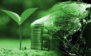 Amundi launches emerging markets green bond fund