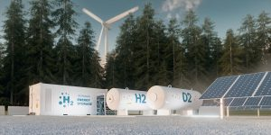 Stay Away From These 3 Renewable Energy Stocks Right Now