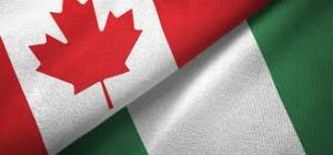 Canada looks to partner Nigeria on sustainable energy solutions