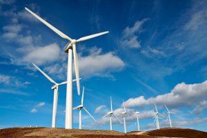 Amazon Unveils its Largest-Ever Renewable Energy Project