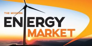 What's Next for Renewable Energy