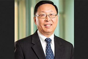 World Bank issues $3.5bn 10-year green development bond