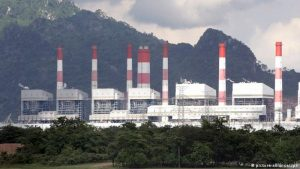 Can the EU's climate change plan work in Southeast Asia?