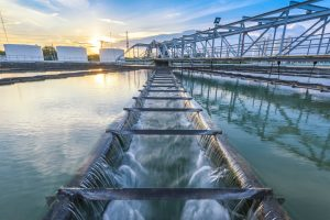 American Water (AWK) Arm Invests $1.3M for Pipeline Upgrade