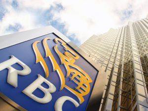 RBC iShares Expands its Sustainable ETF Platform
