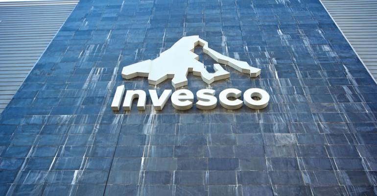 Invesco launches global clean energy ETF on LSE