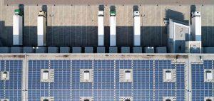 EBRD invests €67 million in VGP NV green bonds