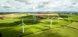 EBRD wins award for green transition bond