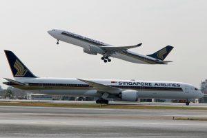 BlackRock, Singapore's Temasek in mammoth climate investing push